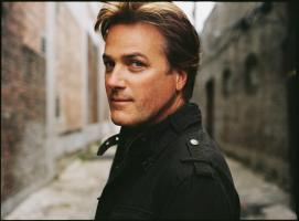Michael W. Smith profile photo