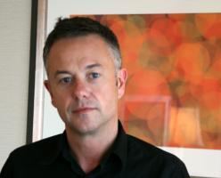 Michael Winterbottom profile photo
