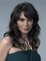 Michelle Forbes profile photo
