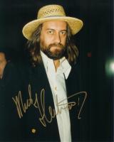 Mick Fleetwood profile photo