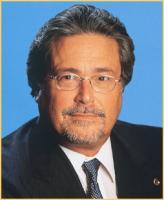 Micky Arison profile photo