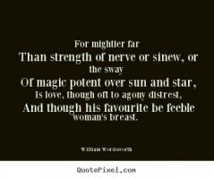 Mightier quote #1