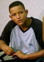 Miguel Cabrera profile photo