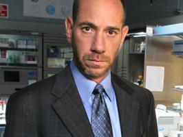 Miguel Ferrer profile photo