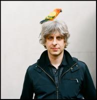Mike Gordon profile photo