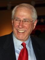 Mike Gravel profile photo