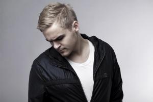 Mike Hawkins profile photo