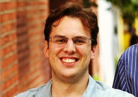 Mike Krieger's quote #1