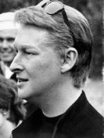 Mike Nichols profile photo