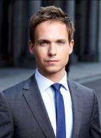 Mike Ross profile photo