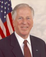 Mike Thompson profile photo
