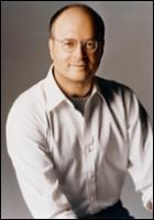 Millard Drexler profile photo