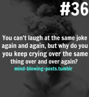Mind-Blowing quote #2