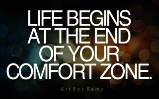 Mind-Set quote #2