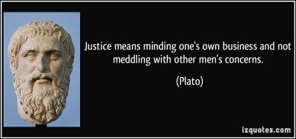 Minding quote #1