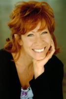 Mindy Sterling profile photo