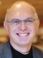 Miroslav Volf profile photo