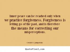 Misperceptions quote #2