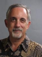 Mitch Kapor profile photo