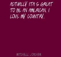 Mitchell Joachim's quote #4