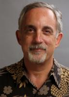 Mitchell Kapor profile photo
