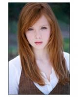 Molly Quinn's quote #2