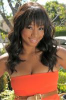 Monique Coleman profile photo