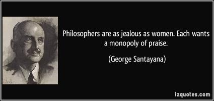 Monopoly quote #2