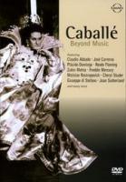 Montserrat Caballe's quote