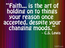 Moods quote #2