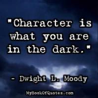 Moody quote #1