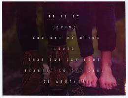 Moonshine quote #2