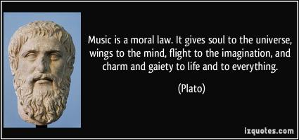Moral Law quote #2