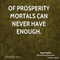Mortals quote #1