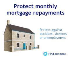 Mortgages quote #2