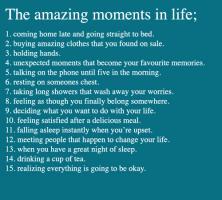 Most Amazing quote #2