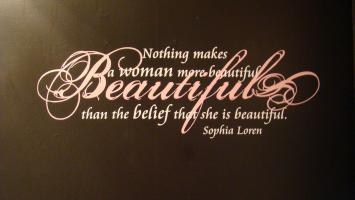 Mother-In-Law quote #2