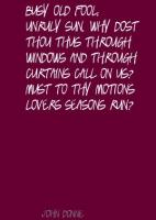 Motions quote #1