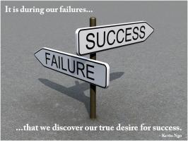 Motive quote #3