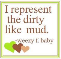 Mud quote #5