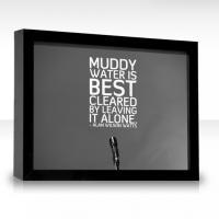 Muddy quote #1