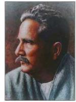 Muhammad Iqbal profile photo
