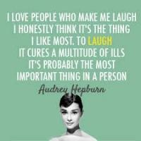 Multitude quote #2