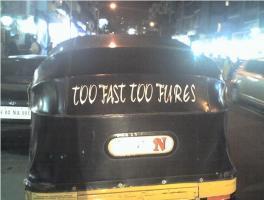 Mumbai quote #1