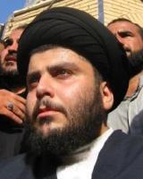 Muqtada al Sadr profile photo