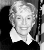 Muriel Humphrey profile photo