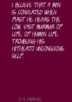Murmur quote #2