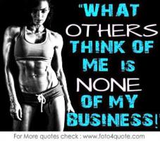 Muscle quote #7