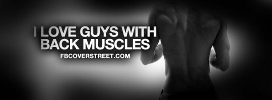 Muscular quote #2