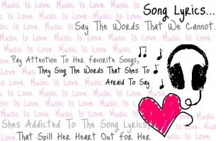 Famous Quotes About Music Lover Sualci Quotes